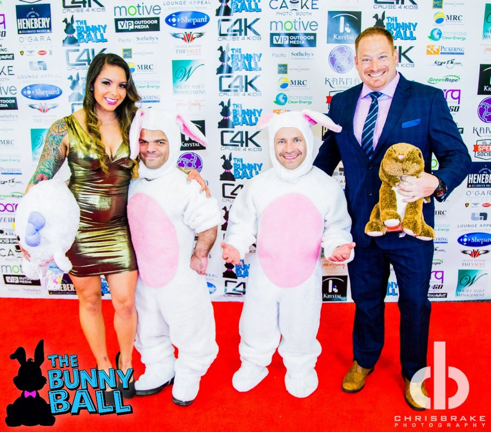Bunny-Ball-2018-Chris-Brake- 92.jpg