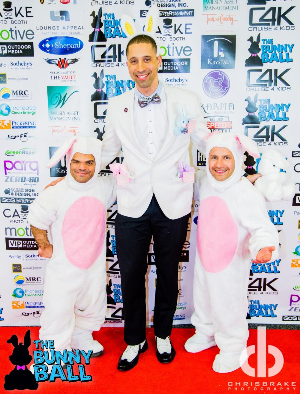 Bunny-Ball-2018-Chris-Brake- 107.jpg