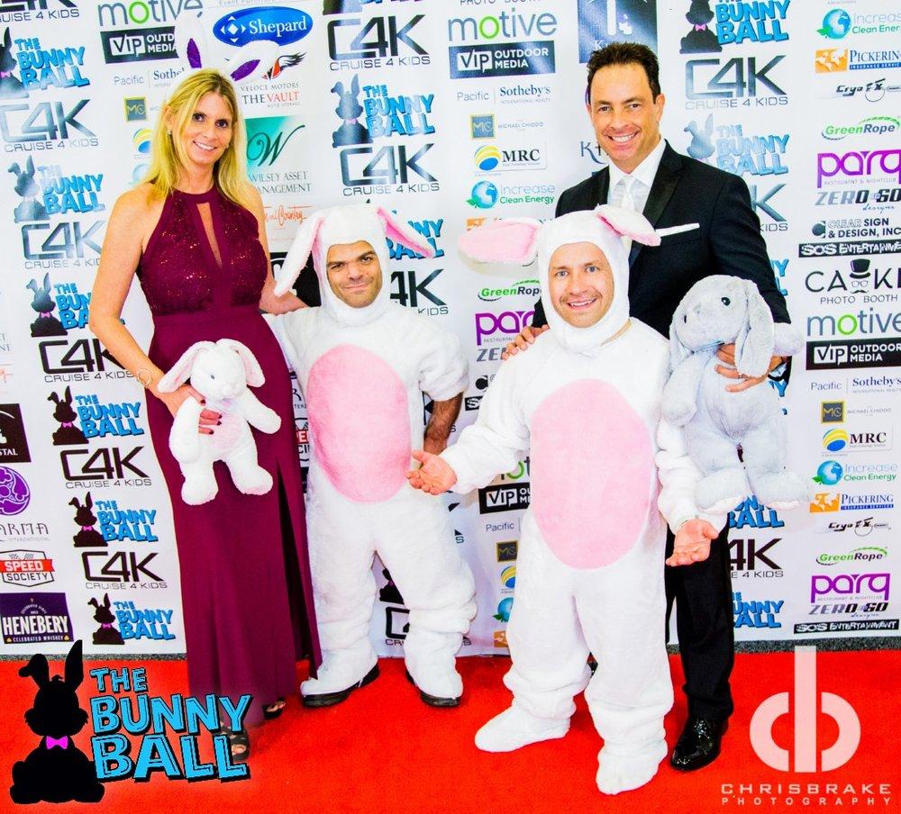Bunny-Ball-2018-Chris-Brake- 116.jpg