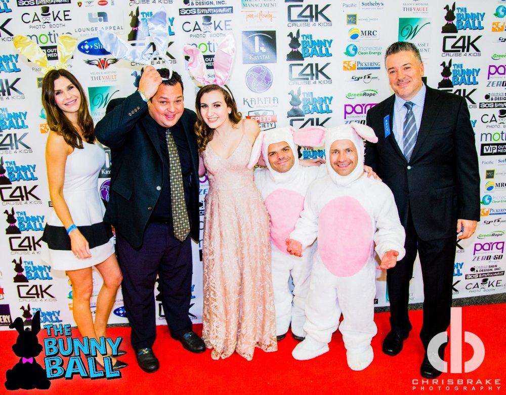 Bunny-Ball-2018-Chris-Brake- 119.jpg