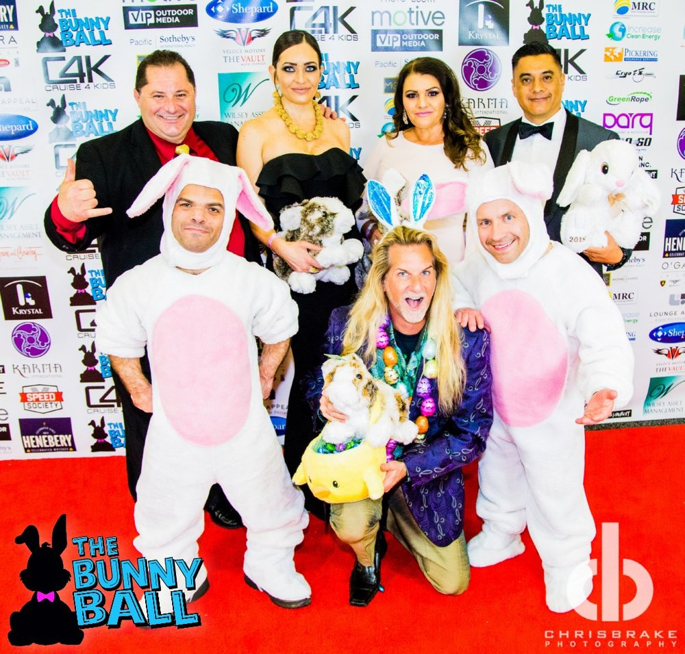 Bunny-Ball-2018-Chris-Brake- 131.jpg