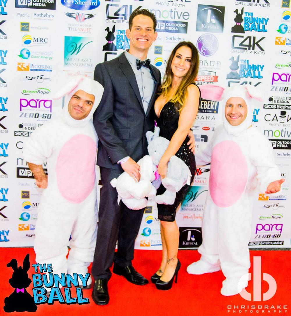 Bunny-Ball-2018-Chris-Brake- 134.jpg