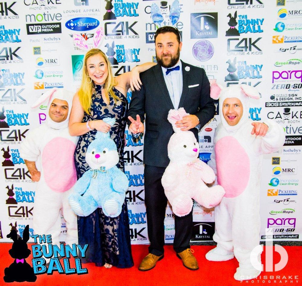 Bunny-Ball-2018-Chris-Brake- 145.jpg