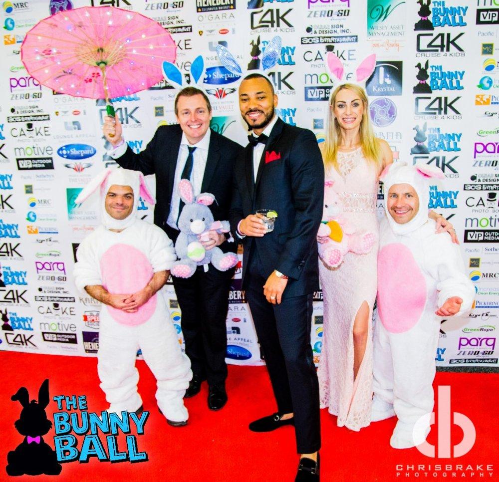 Bunny-Ball-2018-Chris-Brake- 148.jpg