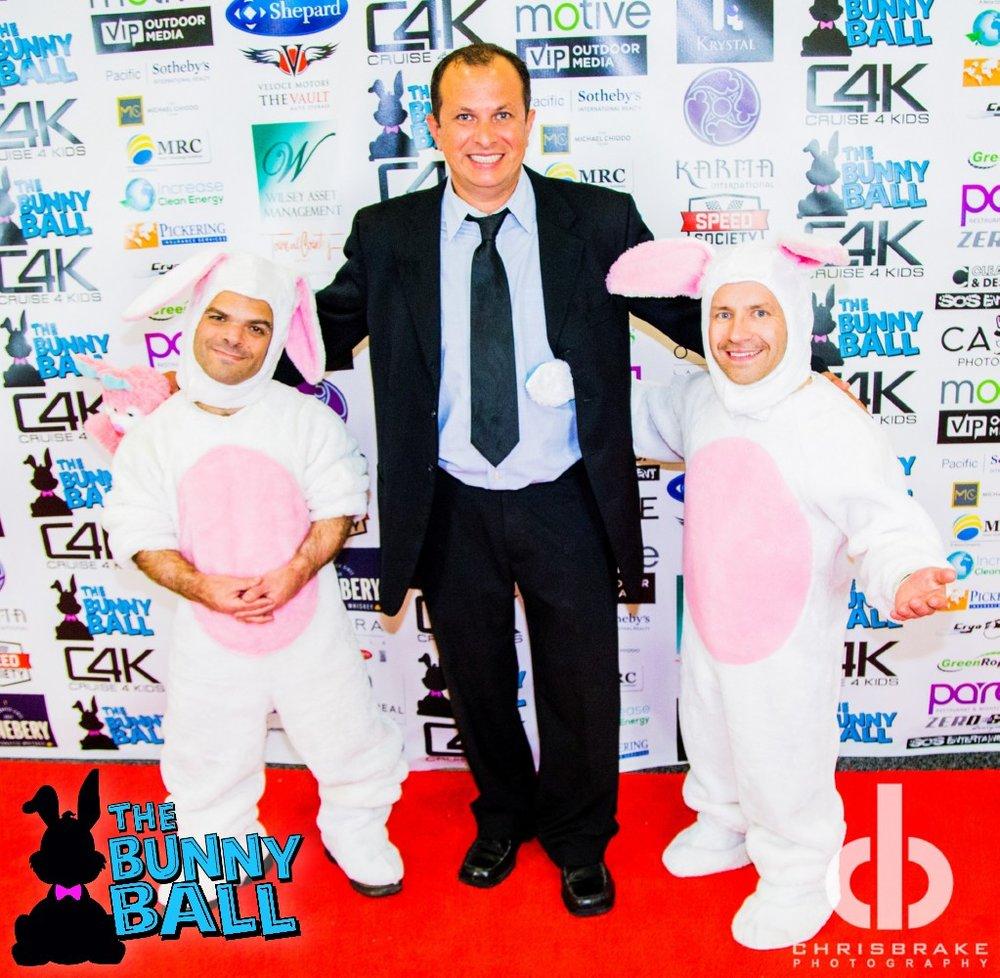 Bunny-Ball-2018-Chris-Brake- 149.jpg