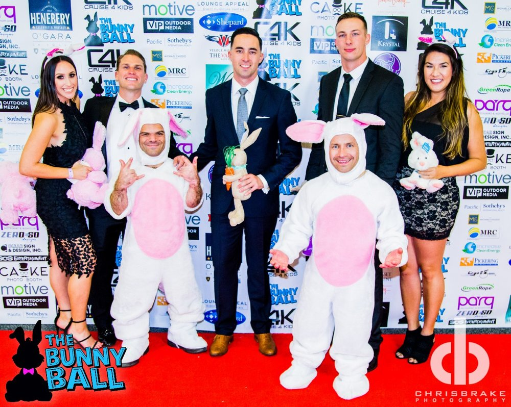 Bunny-Ball-2018-Chris-Brake- 181.jpg