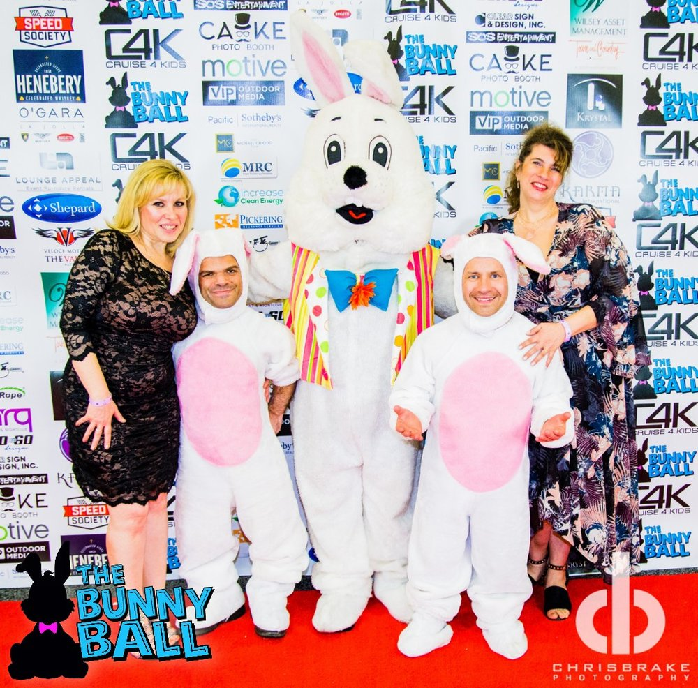 Bunny-Ball-2018-Chris-Brake- 223.jpg