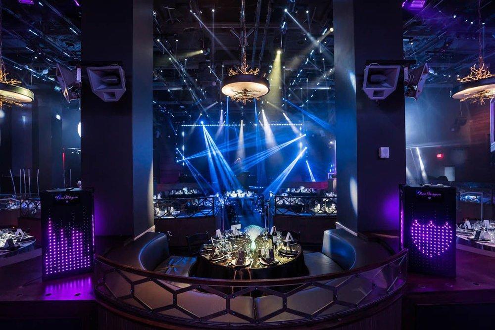 parq nightclub.jpg