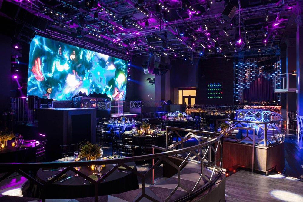 parq nightclub 2.jpg