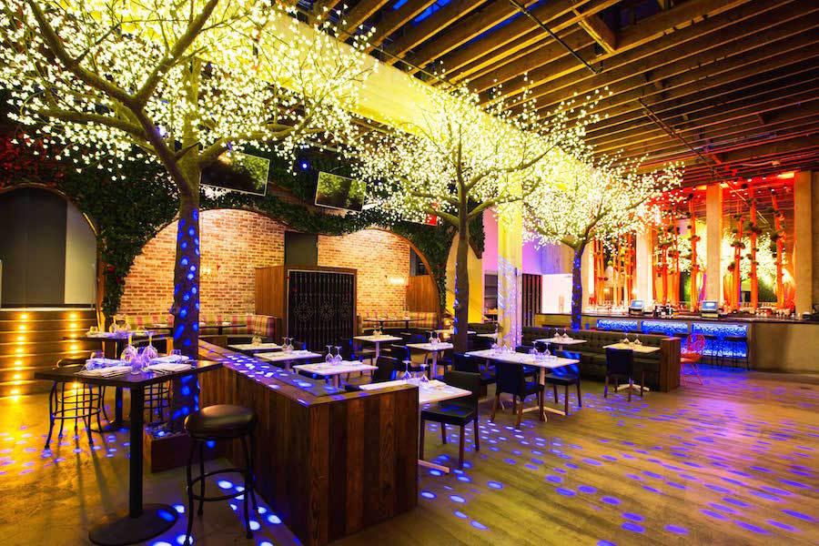 Parq restaurant 2.jpg