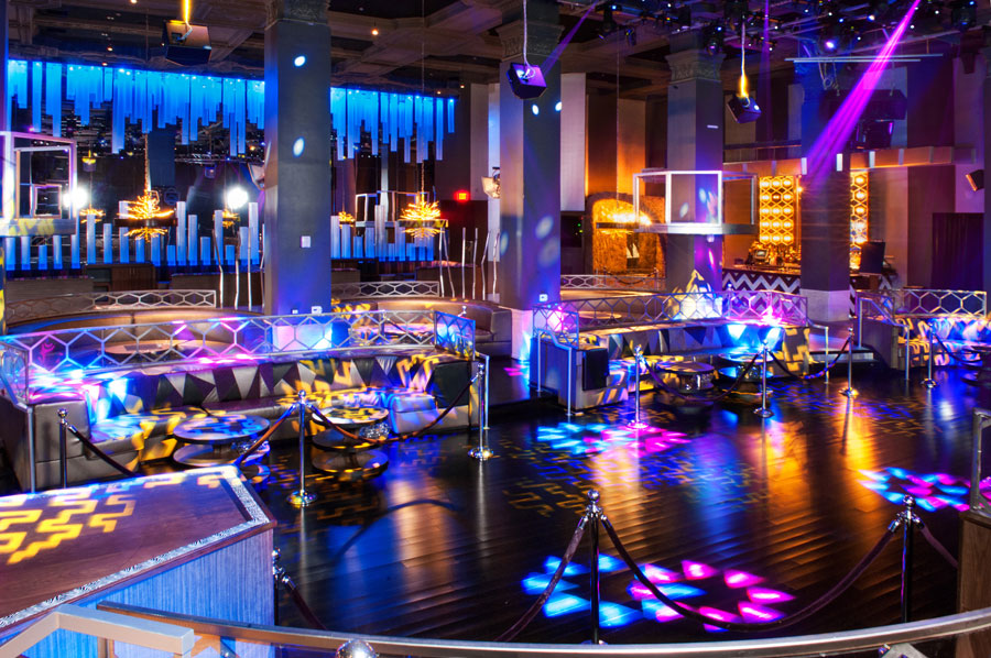 parq-nightclub-san-diego.jpg