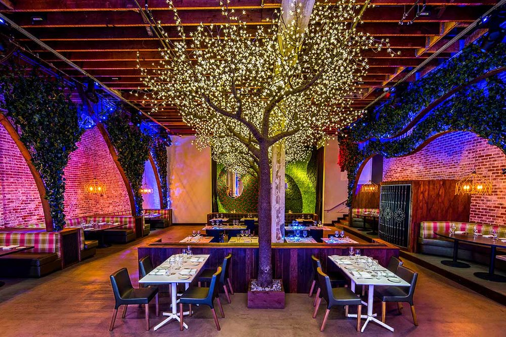 Parq restaurant 7.jpg