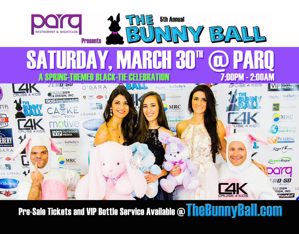 Club Flyer Front - Bunny Ball 2019 - v1.jpg