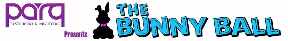Bunny Ball+PARQ+Website+Banner.jpg