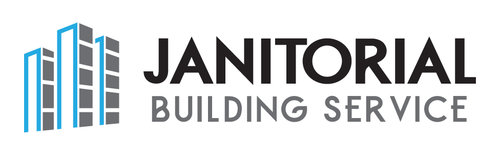 Janitorial Building Services-logo.jpg