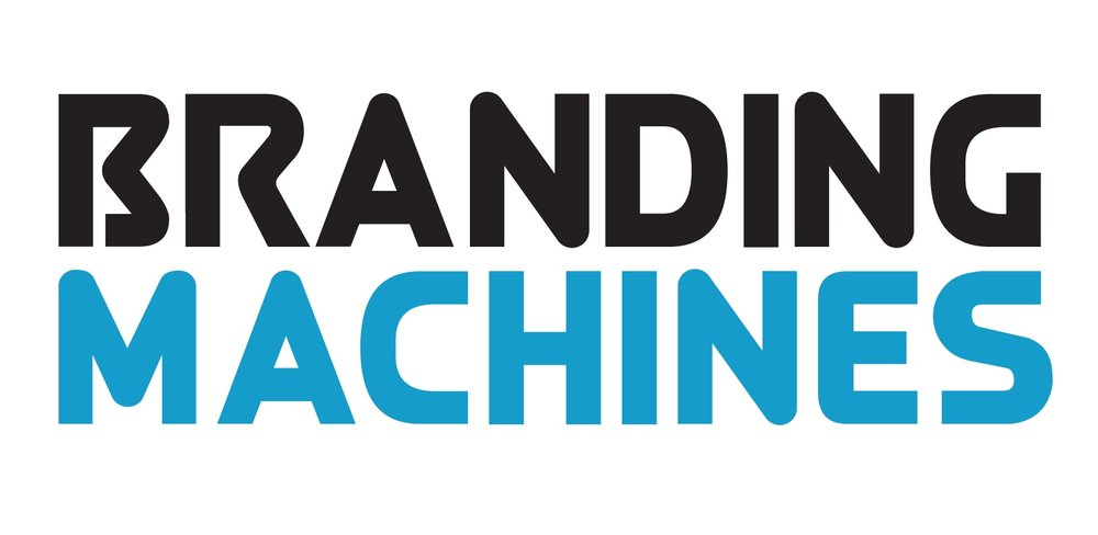 Branding-Machines-Logo-Final-File.jpg