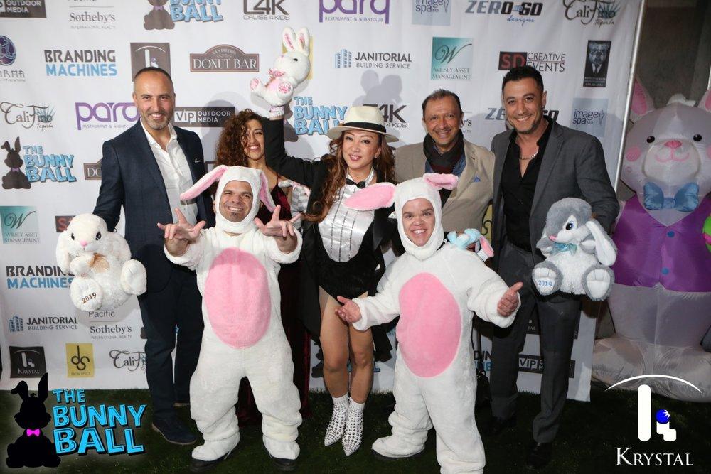 BE0U4327-704-Bunny-Ball-2019-Krystal-Productions-3.jpg