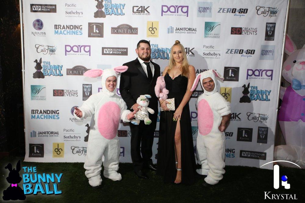BIMG1456-304-Bunny-Ball-2019-Krystal-Productions-1.jpg