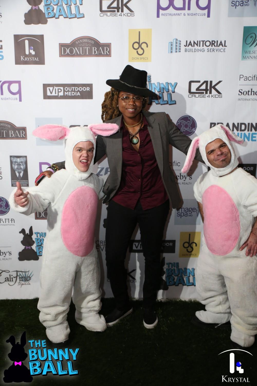 BIMG1459-307-Bunny-Ball-2019-Krystal-Productions-1.jpg