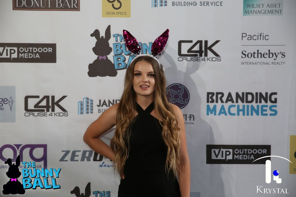BIMG1154-2-Bunny-Ball-2019-Krystal-Productions-1.jpg