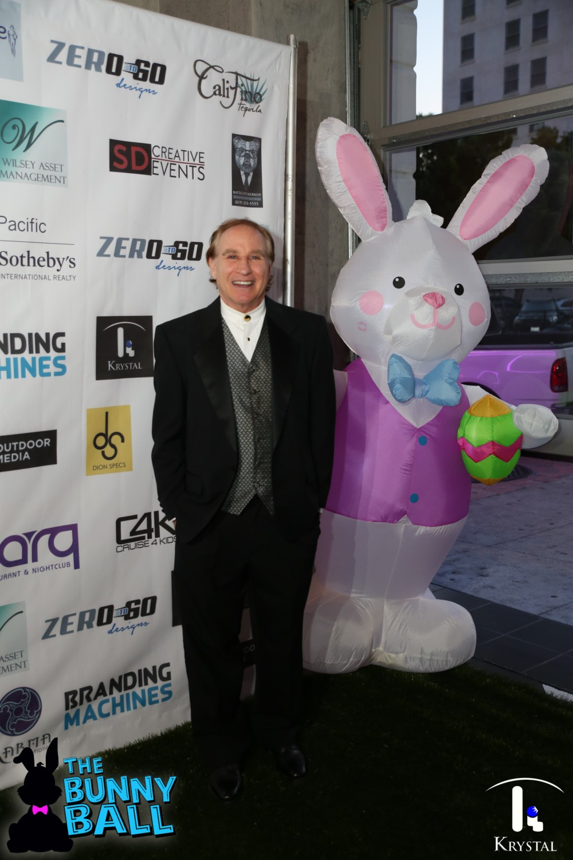 BIMG1165-13-Bunny-Ball-2019-Krystal-Productions-1.jpg