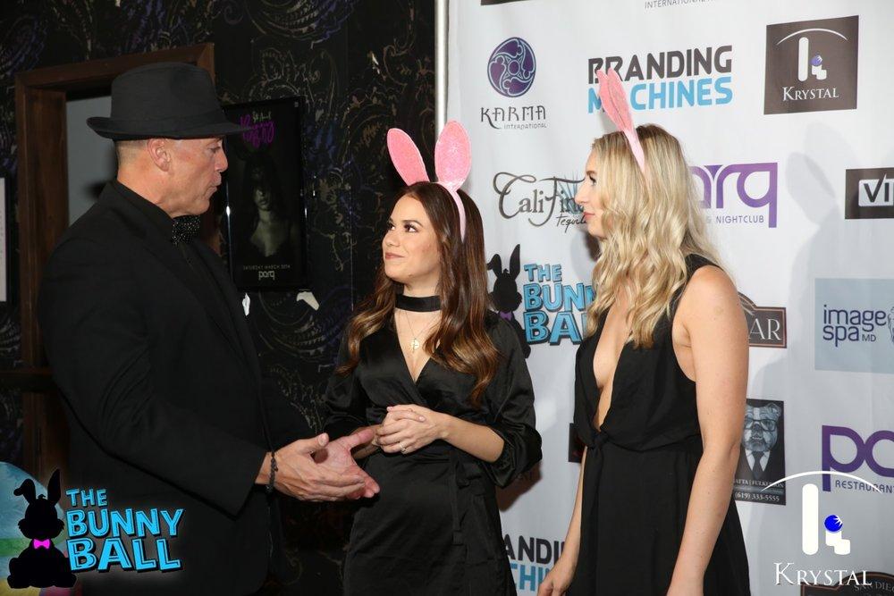 BIMG1201-49-Bunny-Ball-2019-Krystal-Productions-1.jpg