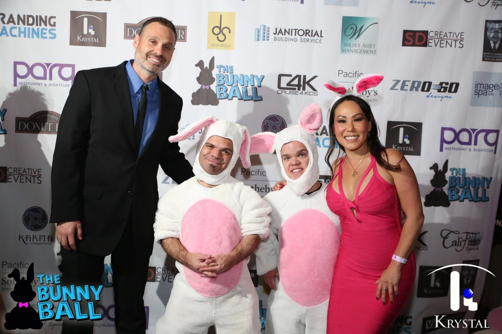 BIMG1294-142-Bunny-Ball-2019-Krystal-Productions-1.jpg
