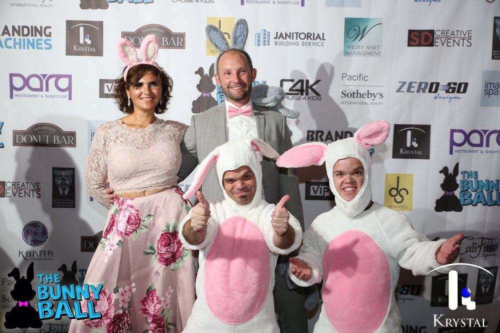 BIMG1323-171-Bunny-Ball-2019-Krystal-Productions-1.jpg