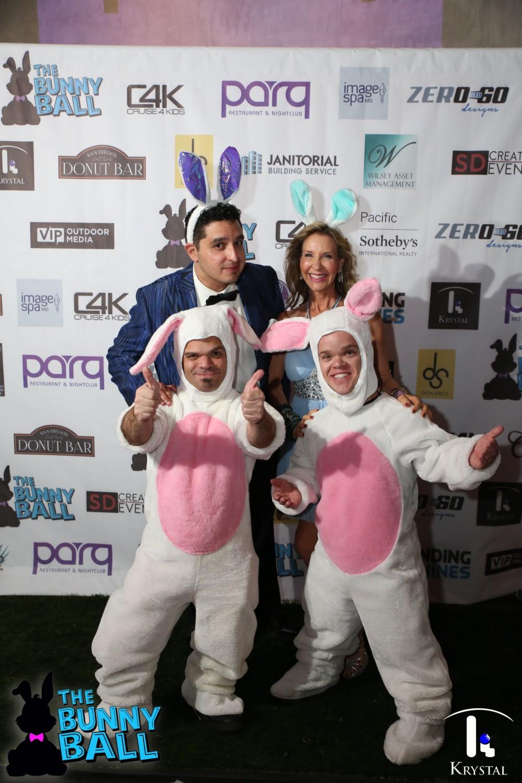 BIMG1328-176-Bunny-Ball-2019-Krystal-Productions-1.jpg