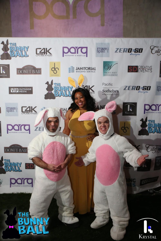 BIMG1347-195-Bunny-Ball-2019-Krystal-Productions-1.jpg