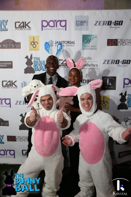 BIMG1380-228-Bunny-Ball-2019-Krystal-Productions-1.jpg