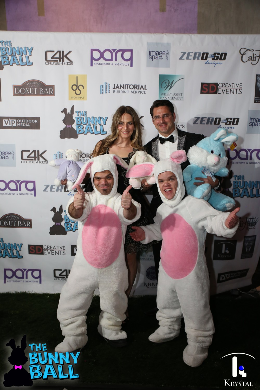 BIMG1383-231-Bunny-Ball-2019-Krystal-Productions-1.jpg