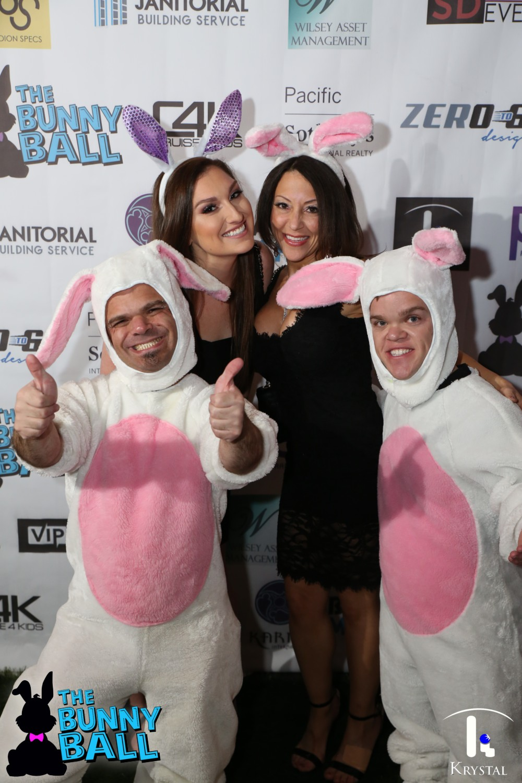 BIMG1403-251-Bunny-Ball-2019-Krystal-Productions-1.jpg