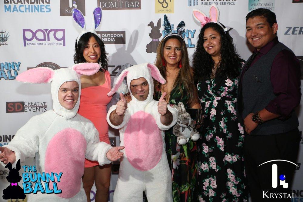 BIMG1431-279-Bunny-Ball-2019-Krystal-Productions-1.jpg