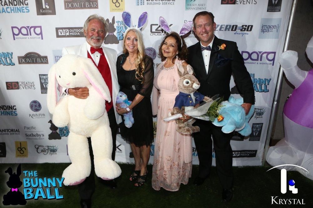 BE0U3643-21-Bunny-Ball-2019-Krystal-Productions-3.jpg