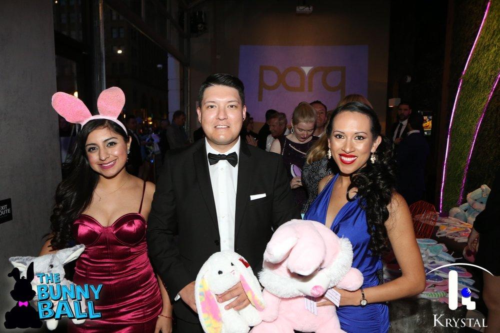 BE0U3657-35-Bunny-Ball-2019-Krystal-Productions-3.jpg