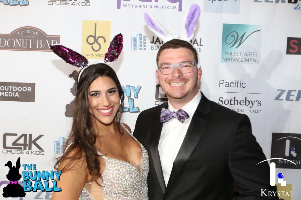 BE0U3664-42-Bunny-Ball-2019-Krystal-Productions-3.jpg