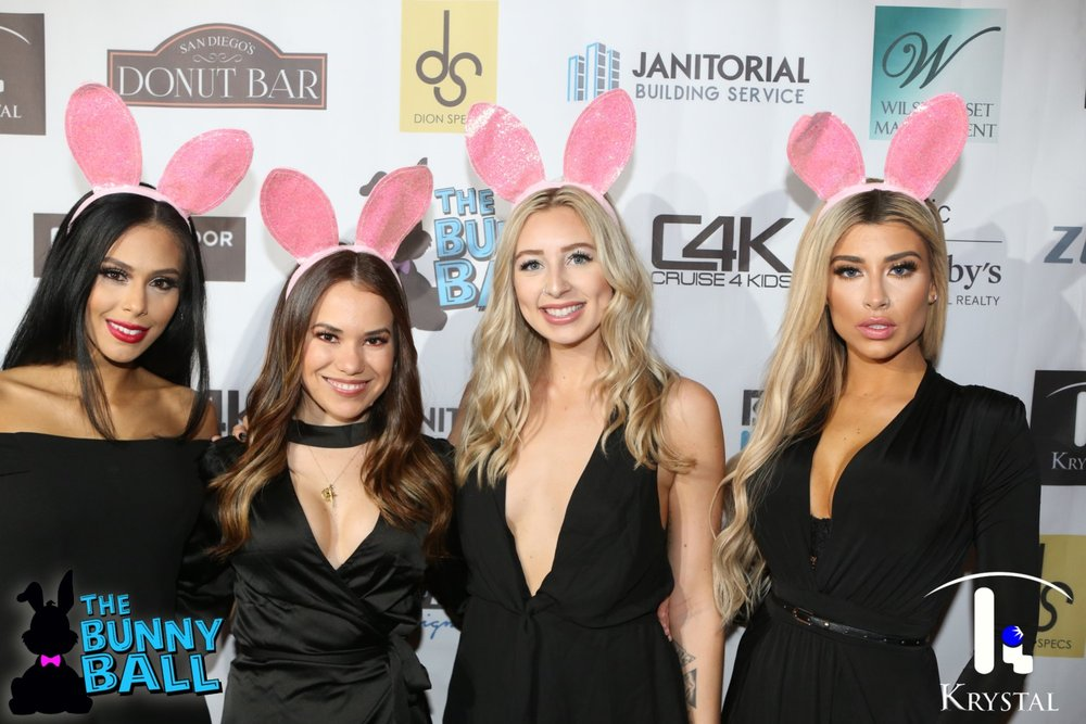 BE0U3689-67-Bunny-Ball-2019-Krystal-Productions-3.jpg
