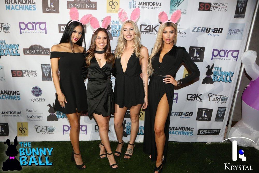 BE0U3696-74-Bunny-Ball-2019-Krystal-Productions-3.jpg