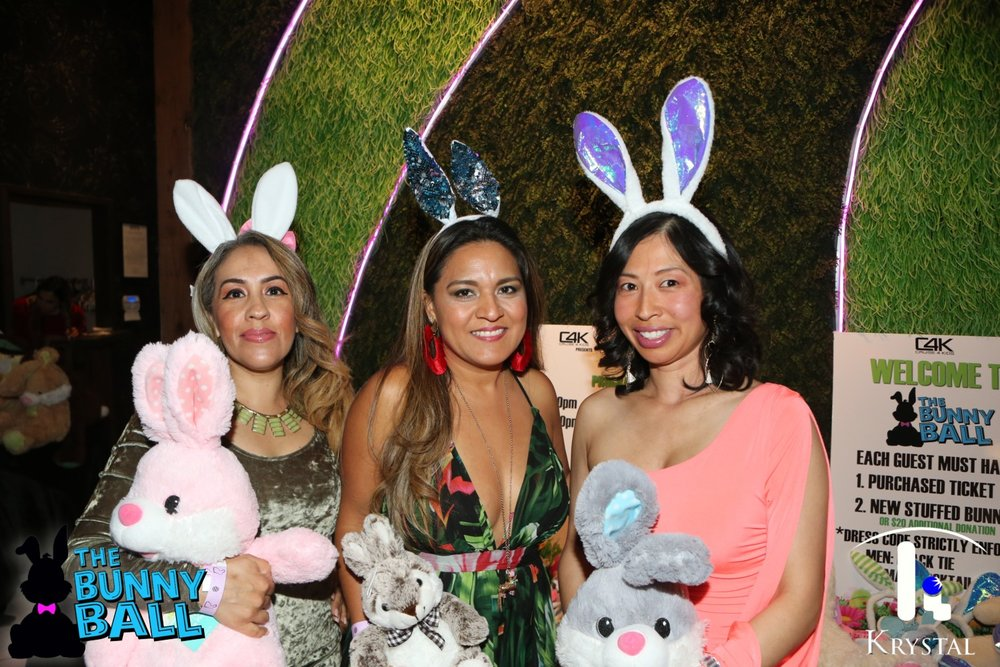 BE0U3697-75-Bunny-Ball-2019-Krystal-Productions-3.jpg
