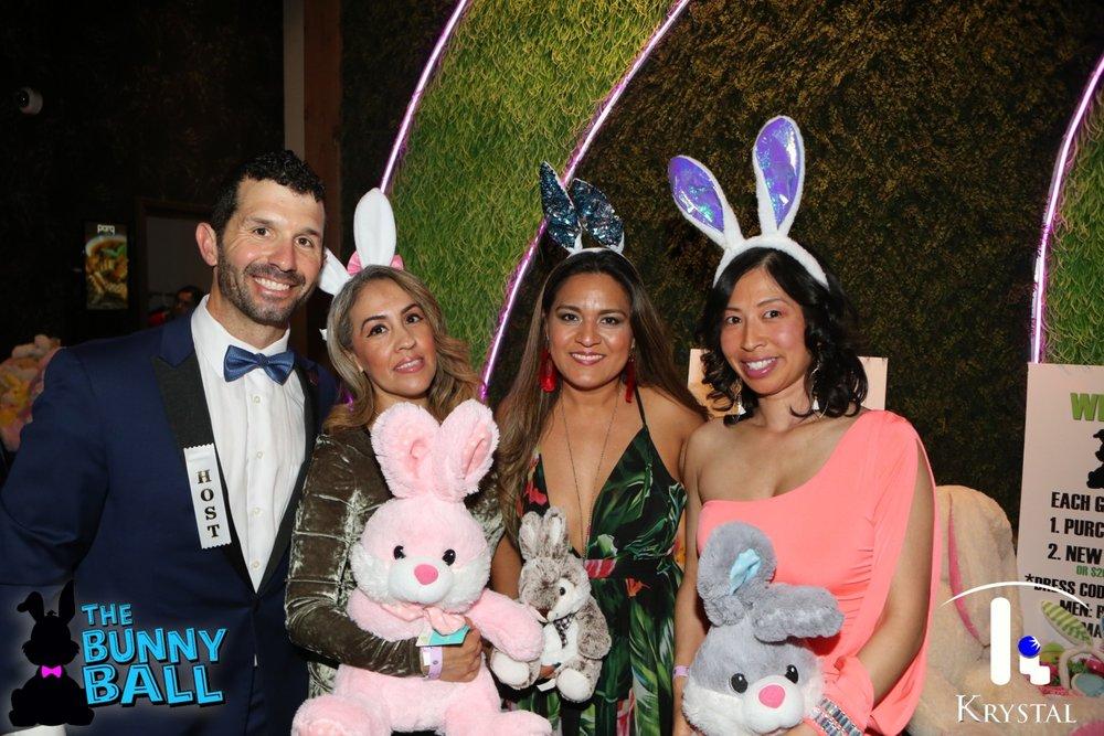 BE0U3699-77-Bunny-Ball-2019-Krystal-Productions-3.jpg