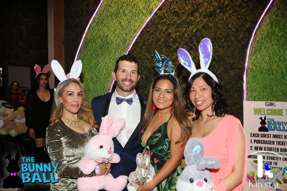 BE0U3704-82-Bunny-Ball-2019-Krystal-Productions-3.jpg