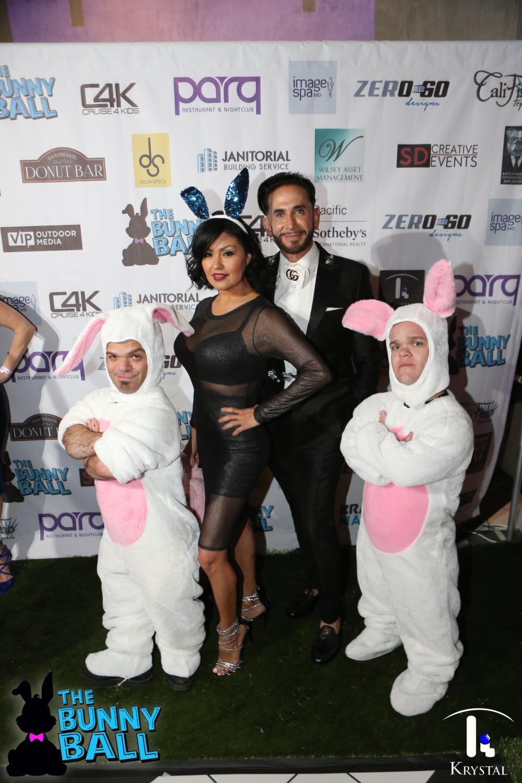 BE0U3851-228-Bunny-Ball-2019-Krystal-Productions-3.jpg