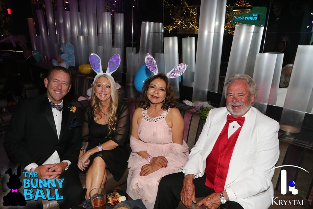 BE0U3888-265-Bunny-Ball-2019-Krystal-Productions-3.jpg