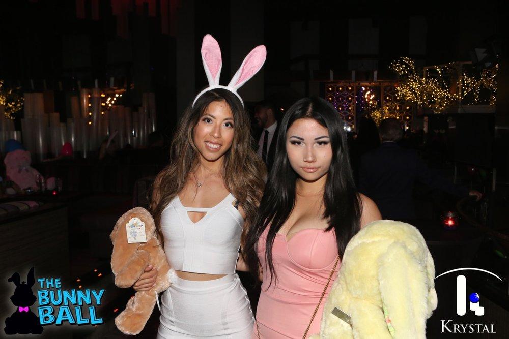 BE0U3926-303-Bunny-Ball-2019-Krystal-Productions-3.jpg
