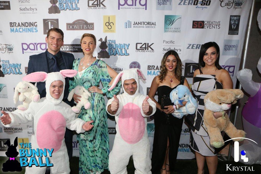 BE0U4019-396-Bunny-Ball-2019-Krystal-Productions-3.jpg