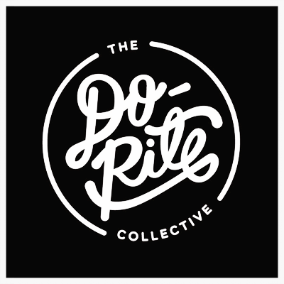 The Do-Rite Collective