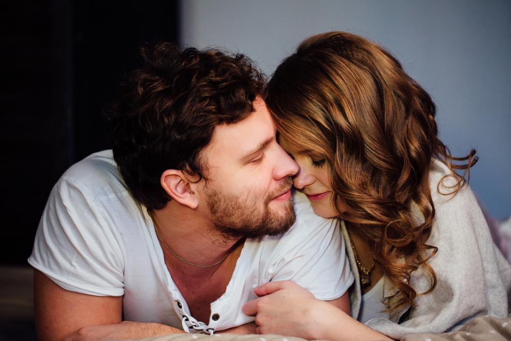 Ovulation dating