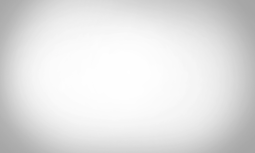 light gray backgrounds -#main
