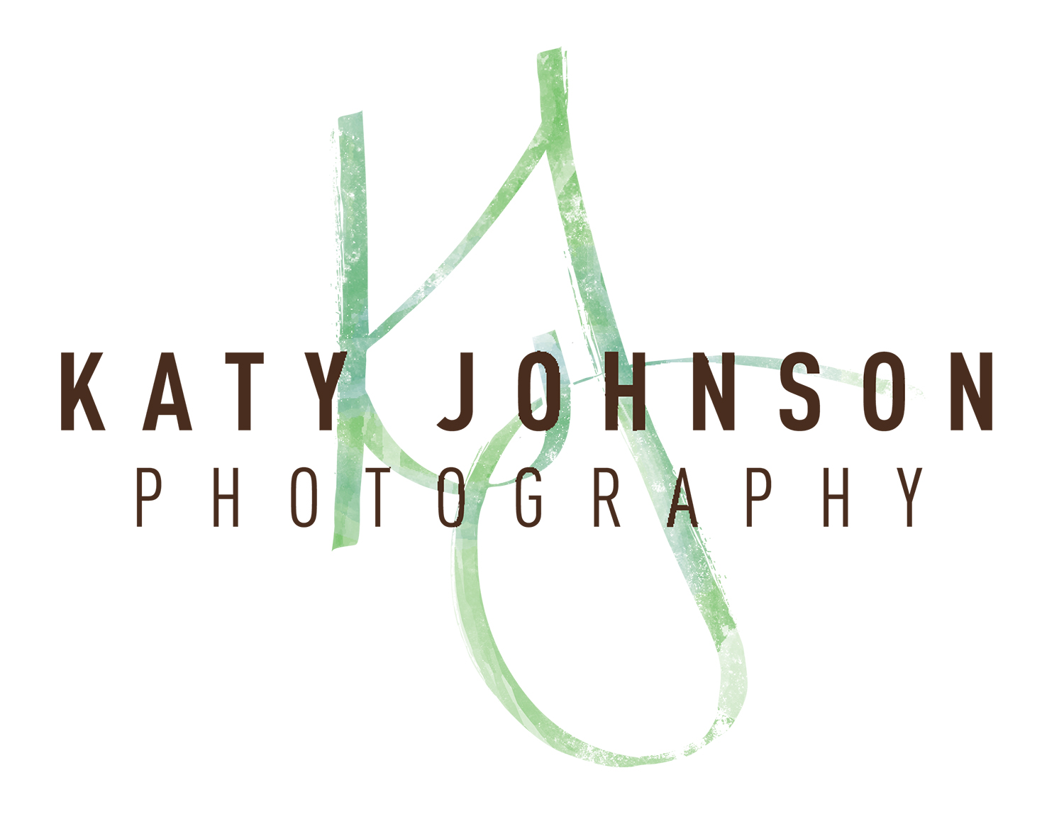 Katy Johnson Photography